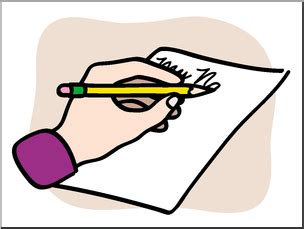 SB IPO essay and letter writing